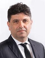 L'on. Gian Franco Satta (Progressisti) ha presentato un'interrogazione che intende far luce su possibili violazioni da parte dell'Amministrazione regionale in materia dii organizzazione delle strutture burocratiche regionali.