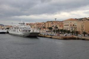 La Regione cede al comune di La Maddalena gli ex alloggi militari
