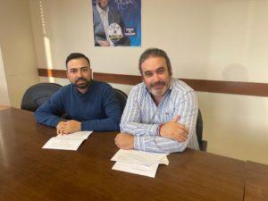 Andrea Piras e Michele Ennas (Lega): «Concessioni demaniali marittime estese di 15 anni, dalle parole ai fatti»