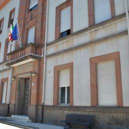 Il nuovo commissario dell'Aou di Sassari ha nominato il direttore sanitario ed il direttore amministrativo