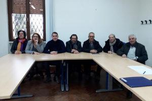 Il comune di Fluminimaggiore e l'Opi (Ordine professioni infermieristiche) hanno aderito al Consorzio Ausi di Iglesias