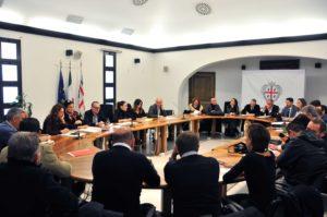 Anita Pili (assessore dell'Industria): «Chiarezza sui progetti della chimica verde».