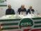 Dopo quasi 1 anno e mezzo di commissariamento, il congresso straordinario della CISL del Sulcis Iglesiente il 30 settembre eleggerà la nuova segreteria