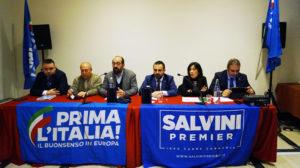 La gestione della posidonia spiaggiata è stata al centro di un dibattito svoltosi ad Alghero.