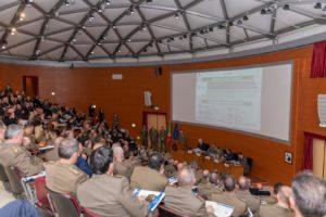 L'Esercito promuove il ricollocamento professionale