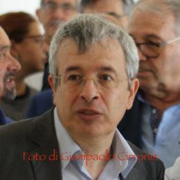 La commissione sanità, presieduta da Domenico Gallus (Udc-Cambiamo) ha proseguito le audizioni sulla riforma