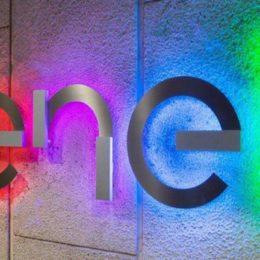 Enel stipula una polizza per i propri dipendenti nel mondo in caso di contagio da Covid-19