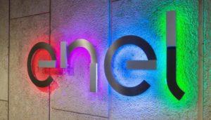 Gennaio 2020: Enel assume diplomati. L'azienda è alla ricerca di diplomati da assumere su tutto il territorio nazionale oltre ad una ampia varietà di posizioni lavorative.