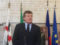Edoardo Tocco: «Stop al precariato nelle corsie degli ospedali»