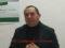 Gavino Carta (CISL): «Formazione e Politiche attive del lavoro: ripartire subito»