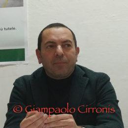 Gavino Carta (CISL): «Subito una manovra finanziaria e di bilancio, per affrontare emergenza sanitaria, produttiva e del lavoro»