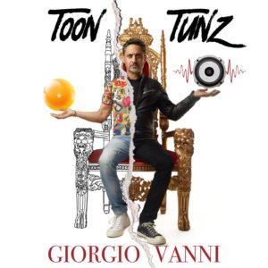 Giorgio Vanni aprirà il Cartoon Fest in programma alla fiera di Cagliari dal 14 al 16 febbraio.