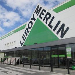 Leroy Merlin assume 160 diplomati e laureati