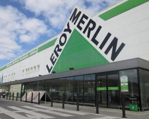 Leroy Merlin: 200 assunzioni di diplomati e laureati.