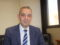 Roberto Li Gioi (M5S): «Christian Solinas spieghi come intende portare due milioni di turisti in Sardegna»