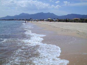 Trofeo Maddalena Spiaggia, cresce l'attesa per il ciclocross a Lido di Capoterra