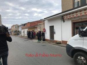 Continuano gli sbarchi di extracomunitari sulle coste del Sulcis. 44 sono arrivati a Porto Pino.