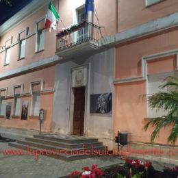 Verranno presentati sabato 8 febbraio, a Sant'Antioco, i risultati del progetto G.I.O.I.A.