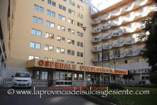 Carla Cuccu (M5S): «Umanizzare le cure ospedaliere e gli spazi di cura destinati ai pazienti cronici ed oncologici»