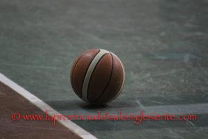 Basket: in serie C Silver il Veliero Calasetta ospita il Sant'Orsola Sassari, in serie D la Scuola Basket Carbonia gioca domani ad Alghero