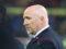 Ore decisive per la panchina del Cagliari, dopo il ko con la Roma, Max Canzi potrebbe rilevare Rolando Maran