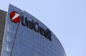Febbraio 2020 – Unicredit: oltre 50 nuove assunzioni