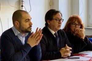 I Riformatori sardi di Porto Torres preparano la prossima tornata elettorale amministrativa