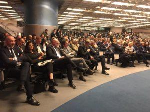 Gabriella Murgia: «Dobbiamo imparare a percepire l'agricoltura sarda come una grande opportunità»