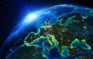 I presidenti dell'Unione europea discuteranno del futuro dell'UE alla Jean Monnet House