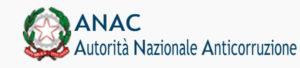 Esperti informatici, avviso di selezione dell'Anac