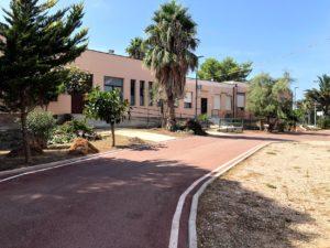 Il comune di Sant'Antioco ottiene l'Istituto globale sull'isola di Sant'Antioco