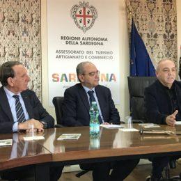 "L'Isola torna al Salone internazionale di Firenze ""tourismA 2020"""