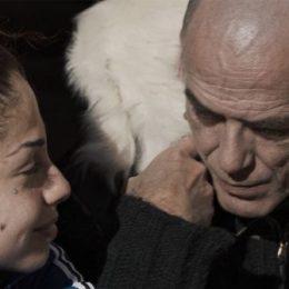 Verrà proiettato in anteprima nelle sale cinematografiche della SardegnaL'Agnello, il film diretto da Mario Piredda