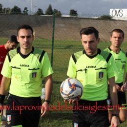E' iniziato il conto alla rovescia per la finalissima della Coppa Italia di Eccellenza regionale