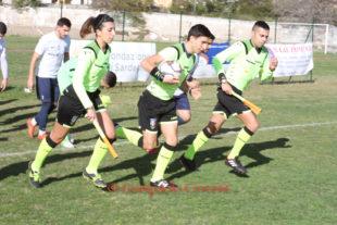 Dopo il Carbonia, anche il Cortoghiana sogna la Coppa Italia. Oggi, nella semifinale di andata, ospita la Macomerese.