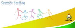Mercoledì 19 febbraio, alle 19.00, si riunisce la Consulta Handicap del comune di Carbonia