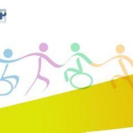 Mercoledì 19 febbraio si riunisce la Consulta Handicap del comune di Carbonia
