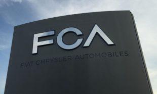 Fiat-FCA: oltre 100 nuove assunzioni in Italia