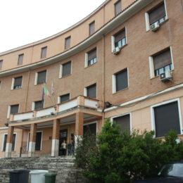 Dal Rotary Club una lezione di prevenzione del papilloma virus agli allievi dell'IPIA di Iglesias