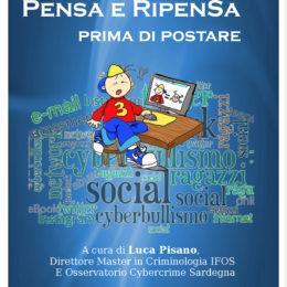 """Progetto prevenzione bullismo e cyberbullismo, """"Realtà e Identità Virtuale – Quello che posti dice chi sei"""""""
