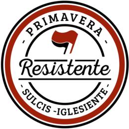 Parte la campagna di adesione per la Primavera Resistente nel Sulcis Iglesiente 2020 – Terza Edizione