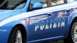 La Polizia di Stato ha arrestato un 27enne cagliaritano per detenzione ai fini di spaccio di sostanze stupefacenti