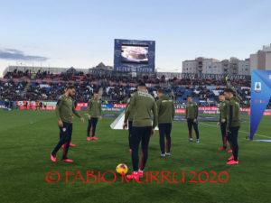 Cagliari e Parma si affrontano alla Sardegna Arena, in una sfida che vale il sesto posto