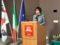 Gli emigrati sardi parteciperanno ai sit-in organizzati per domani negli aeroporti italiani dal Comitato per l'Insularità