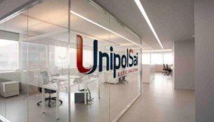 UnipolSai: varie assunzioni in corso
