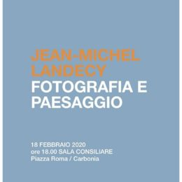 """Record di iscritti, per il primo Master universitario di II livello in """"Architettura del Paesaggio"""" istituito in Sardegna"""