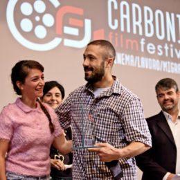 Annunciate le date del 10° Carbonia Film Festival, si terrà dal 6 all'11 ottobre 2020