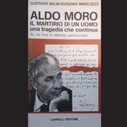 16 marzo 1978 – 16 marzo 2020: 42 anni fa, il sequestro di Aldo Moro