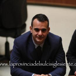 Alessandro Solinas (M5S): «Per l'emergenza Covid-19, la Regione rinvii il pagamento del bollo auto»
