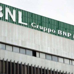BNL: 70 nuove assunzioni in Italia